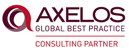 Axelos Consulting