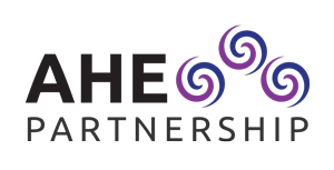 AHE Partnership